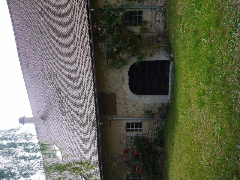 Life annuity house / villa Saint-baudille-et-pipet 55000€ - Picture 18