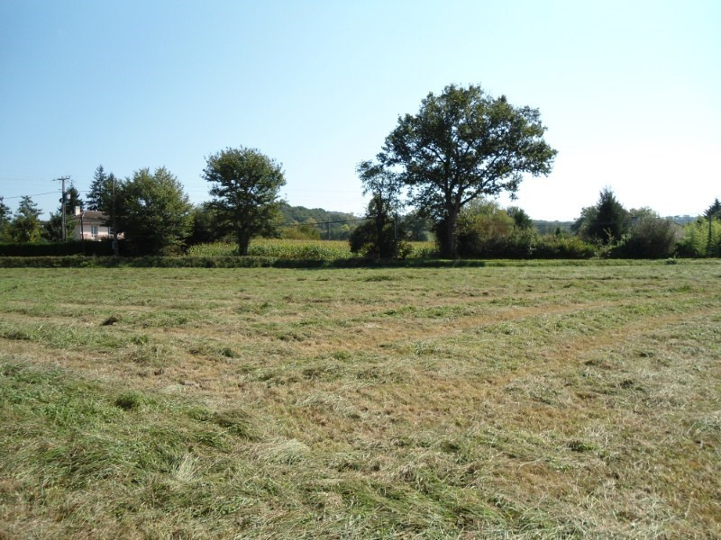 Vente terrain Navarrenx 52 500€ - Photo 3