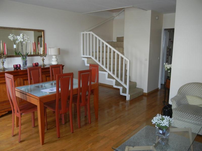 Revenda apartamento Creteil 289000€ - Fotografia 2