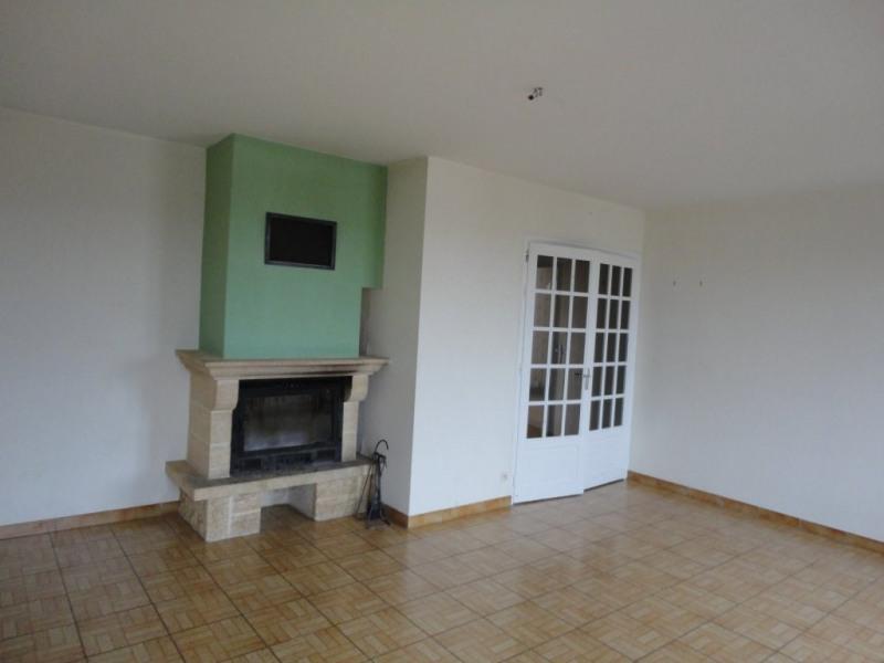 Sale house / villa Saint-brice-sur-vienne 100000€ - Picture 3