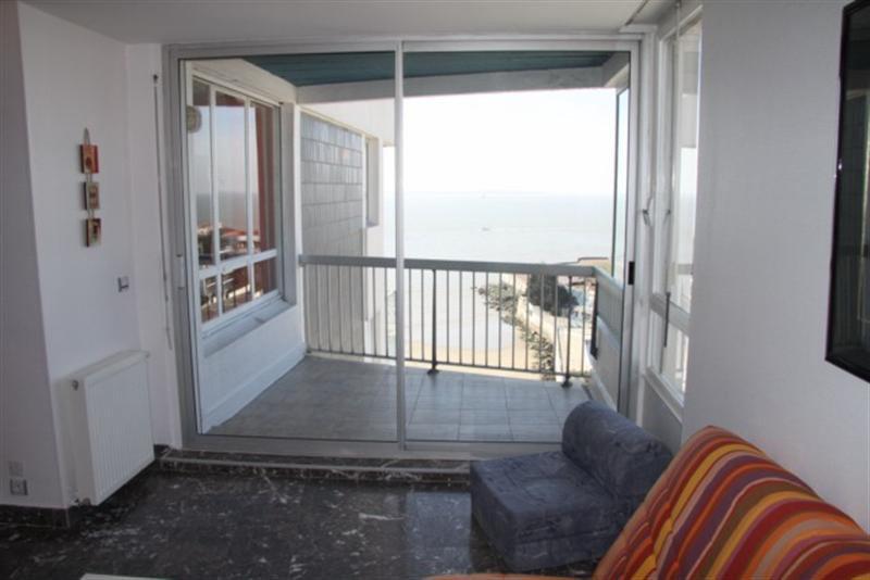 Vacation rental apartment Royan 705€ - Picture 8