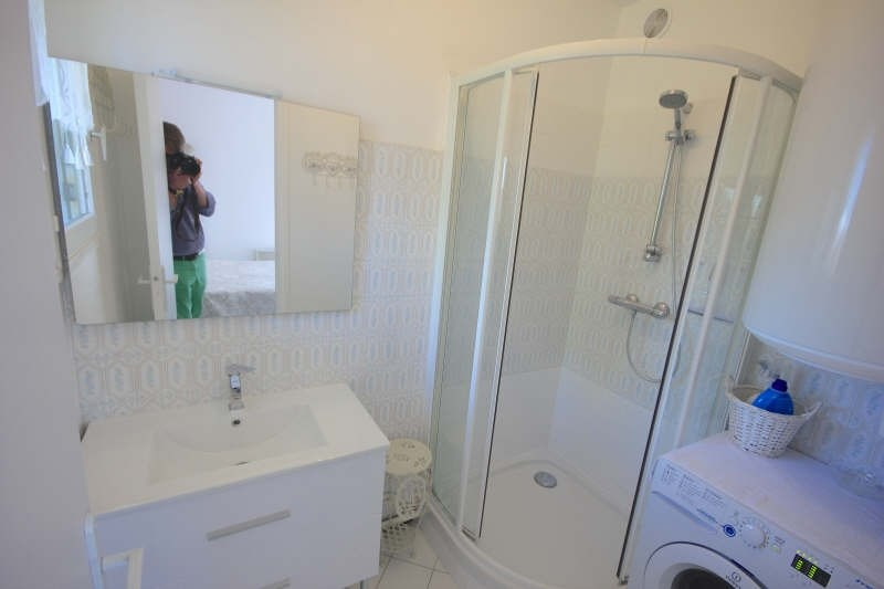 Sale apartment Villers sur mer 123 000€ - Picture 9