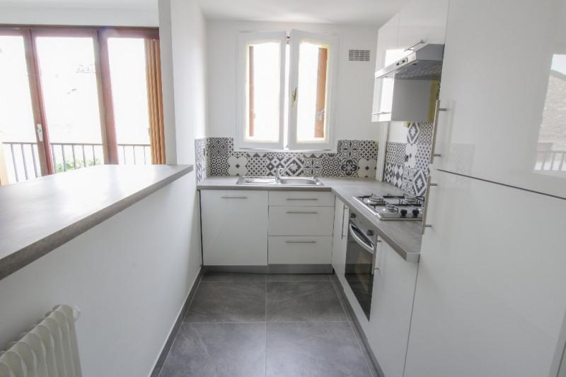 Vente appartement Gennevilliers 199000€ - Photo 2