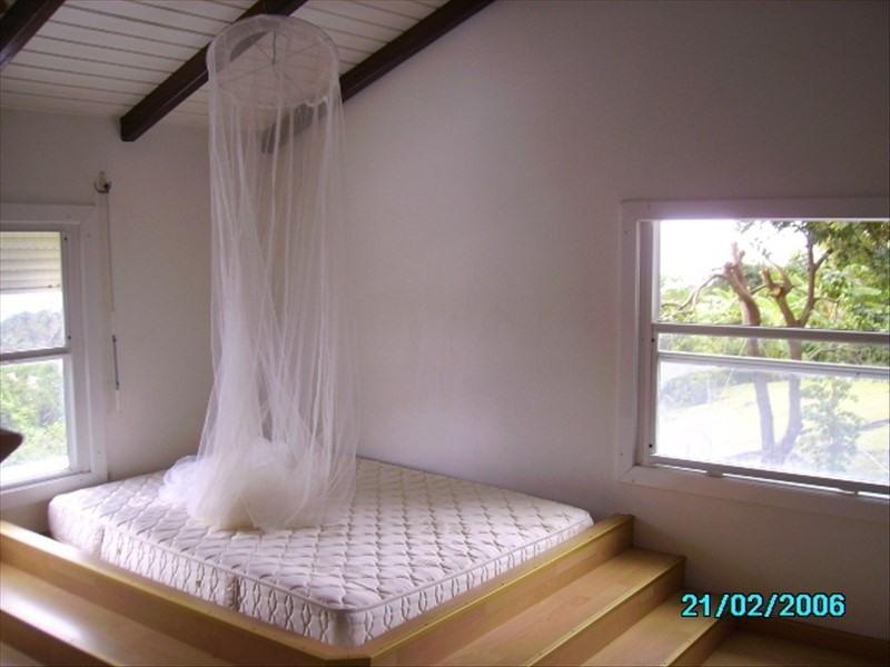 Rental house / villa St claude 1800€ CC - Picture 9