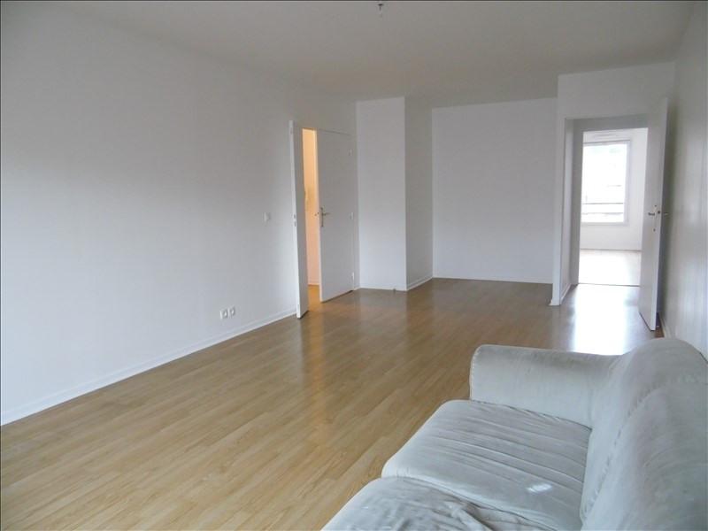 Rental apartment St denis 1403€ CC - Picture 6