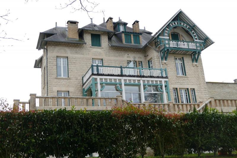 Vente appartement Chantilly 890000€ - Photo 11