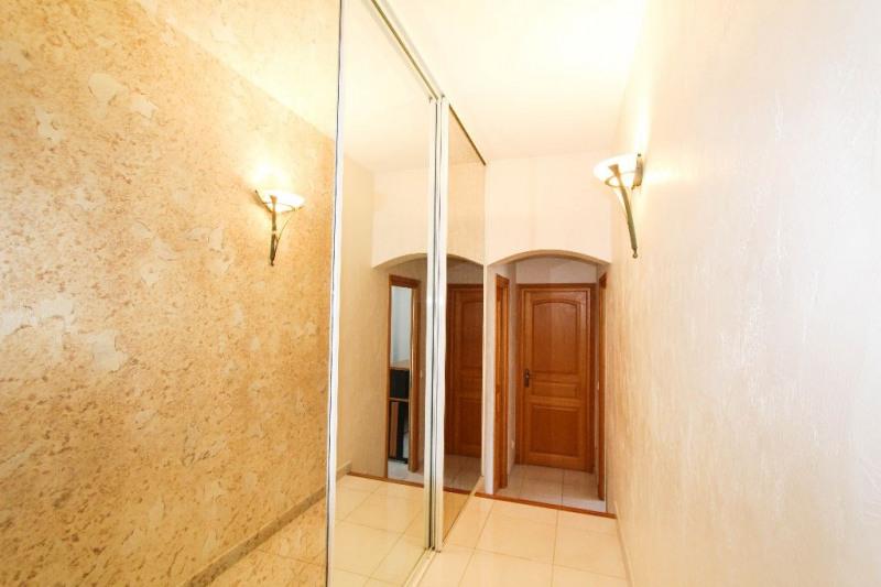 Immobile residenziali di prestigio casa Vallauris 1295000€ - Fotografia 14