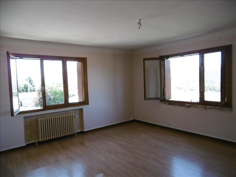 Venta  casa Chindrieux 189000€ - Fotografía 5