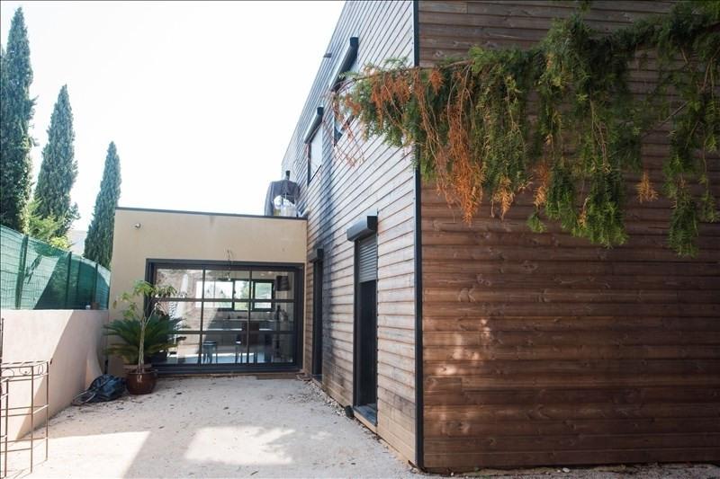 Vendita appartamento La valette du var 435000€ - Fotografia 9