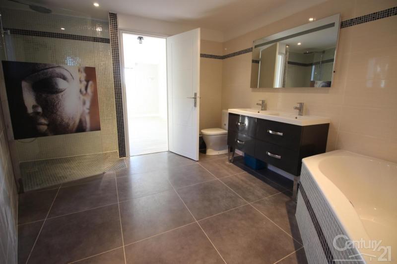 Immobile residenziali di prestigio casa Deauville 695000€ - Fotografia 9