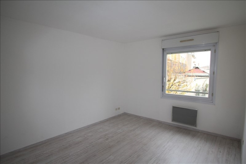 Alquiler  apartamento Nancy 884€ CC - Fotografía 6