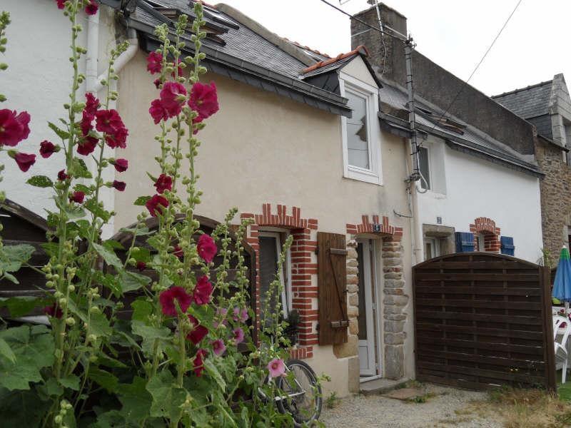 Sale house / villa Sarzeau 147500€ - Picture 2