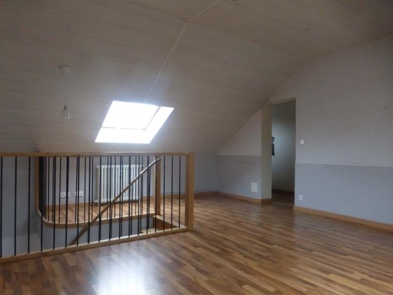 Vente maison / villa Besancon 330000€ - Photo 4