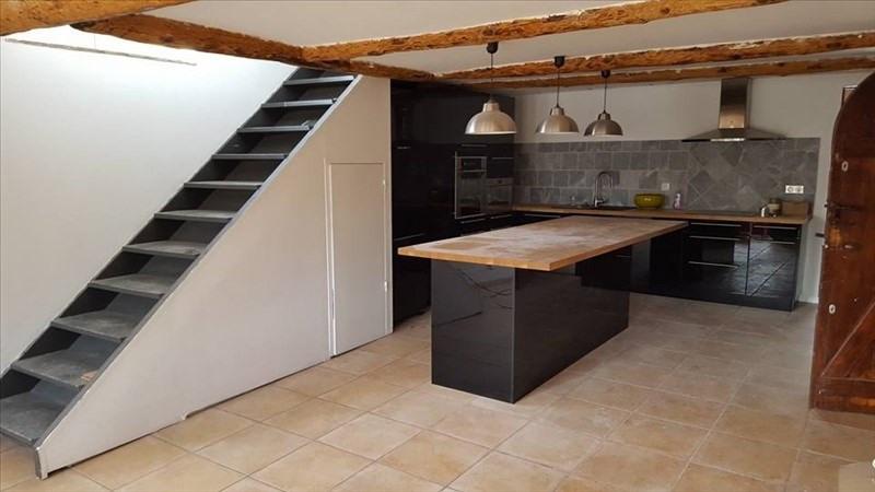 Location appartement Jouques 950€ CC - Photo 3