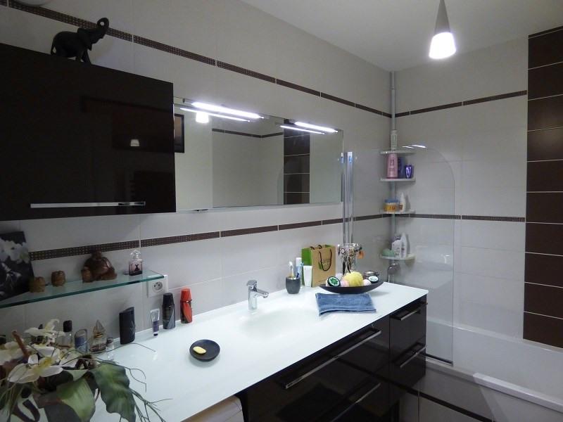 Alquiler  apartamento Aix les bains 1025€ CC - Fotografía 8