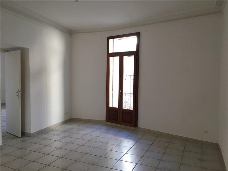 Alquiler  apartamento Lansargues 621€ CC - Fotografía 4