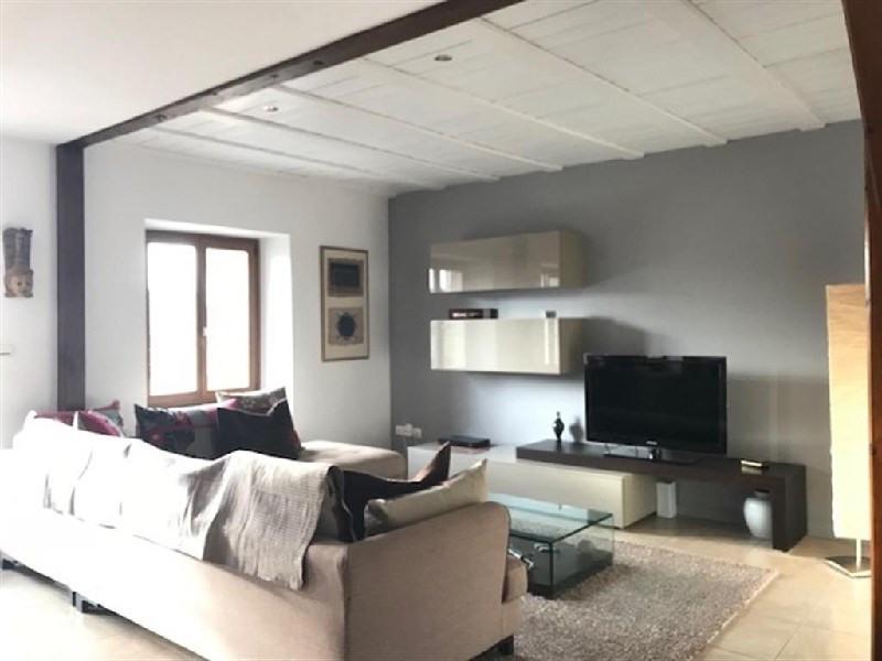 Vendita appartamento Rouffach 299000€ - Fotografia 2