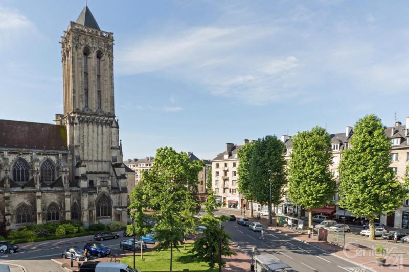 Vente appartement Caen 233000€ - Photo 8