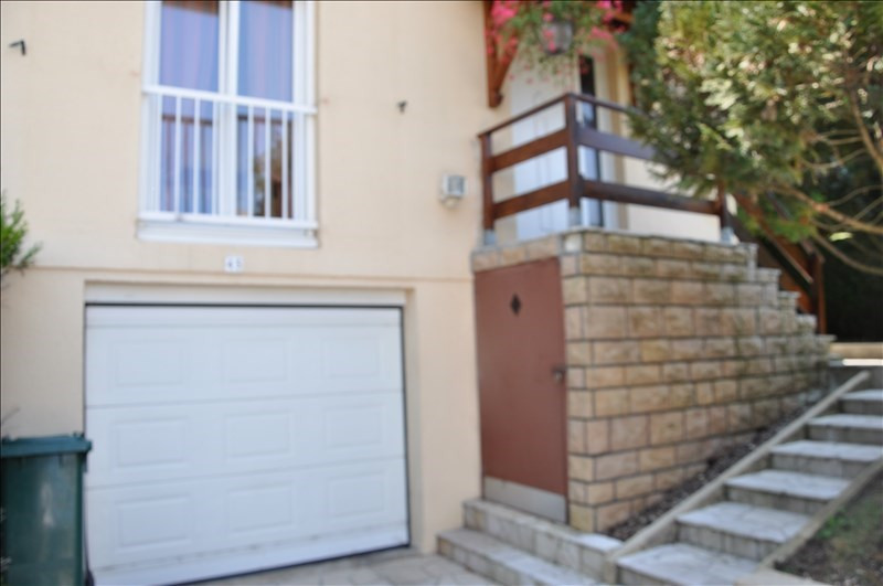 Sale house / villa Oyonnax 189000€ - Picture 5