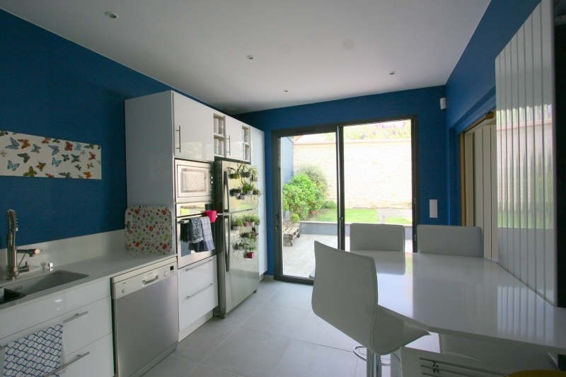 Deluxe sale house / villa Fontainebleau 940000€ - Picture 10