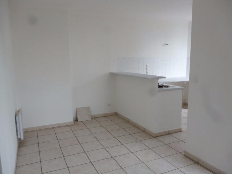 Vente appartement Dax 89500€ - Photo 5