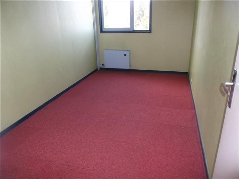 Location appartement Caen 597€ CC - Photo 5