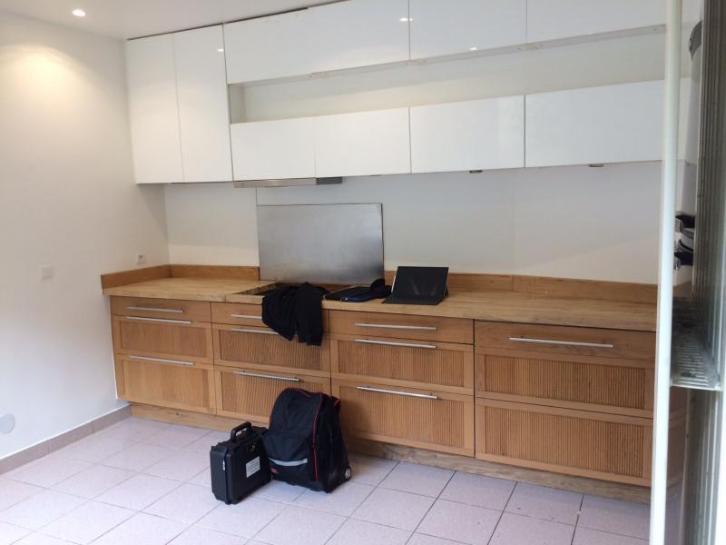 Rental apartment Neuilly-sur-seine 3800€ CC - Picture 4