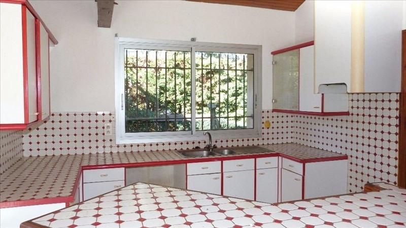 Sale house / villa Soustons 246700€ - Picture 2