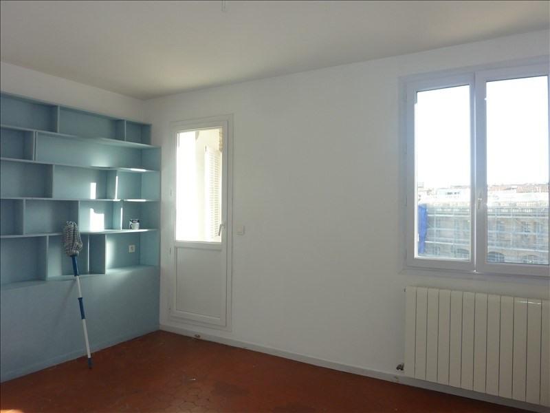 Affitto appartamento Marseille 6ème 930€ CC - Fotografia 6