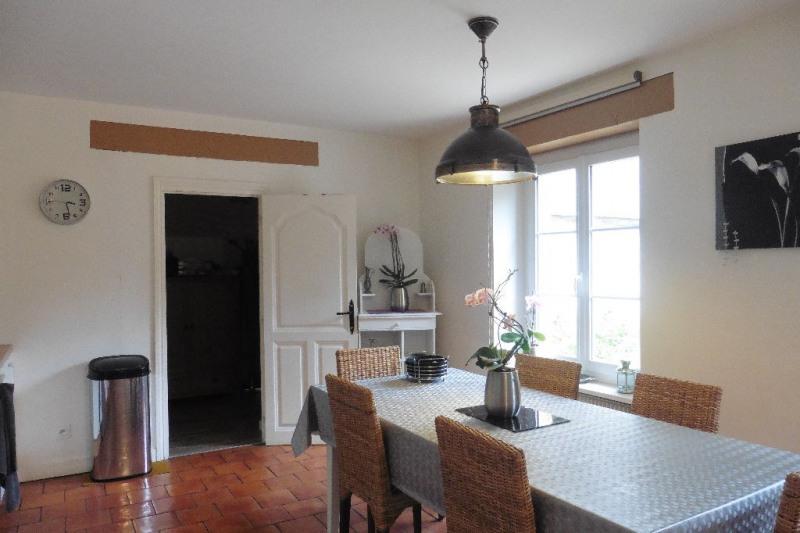Vente de prestige maison / villa Fouesnant 699000€ - Photo 11