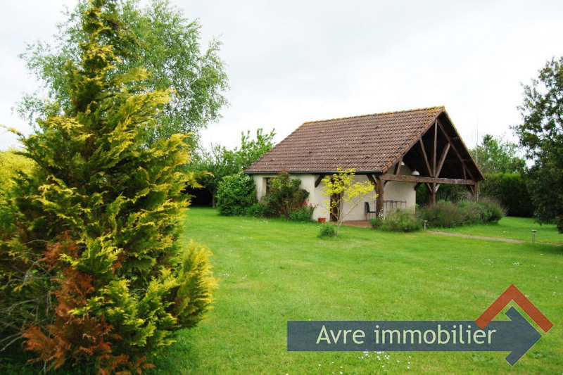 Vente maison / villa Breteuil 235 000€ - Photo 13