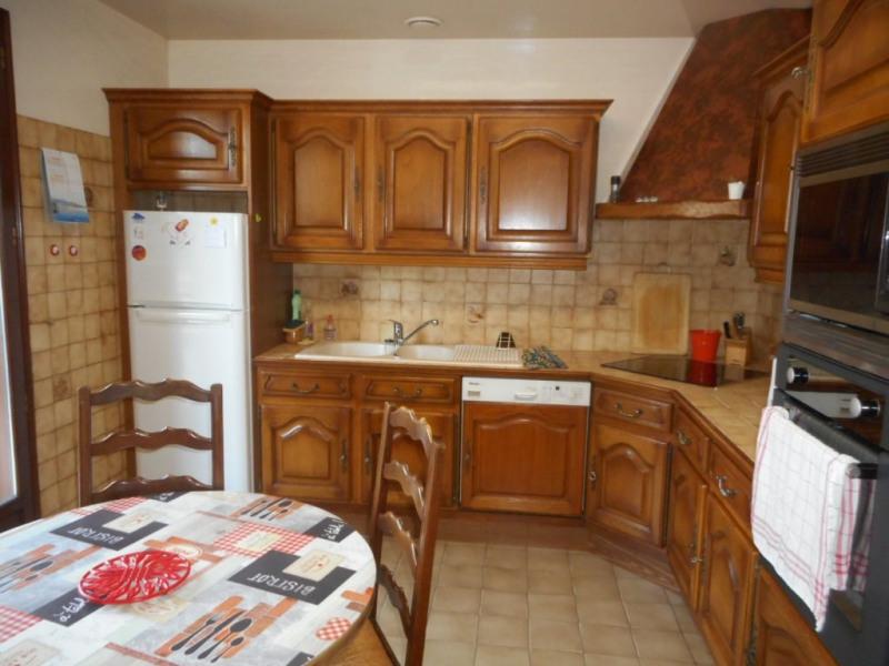 Vente maison / villa Chennevières-sur-marne 510000€ - Photo 3