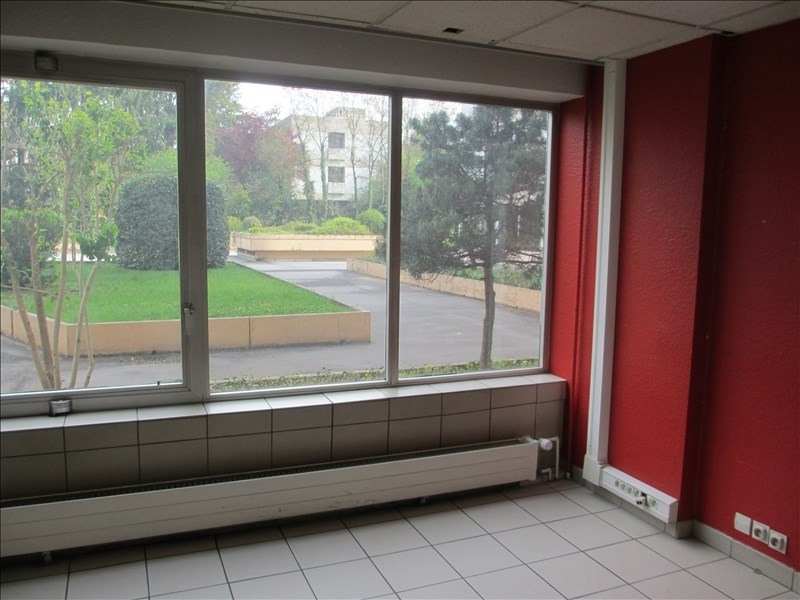 Sale office Cran gevrier 445 000€ - Picture 1