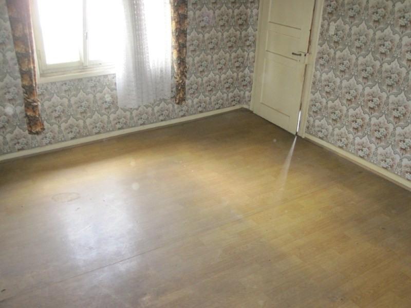 Vente maison / villa Seltz 69000€ - Photo 2