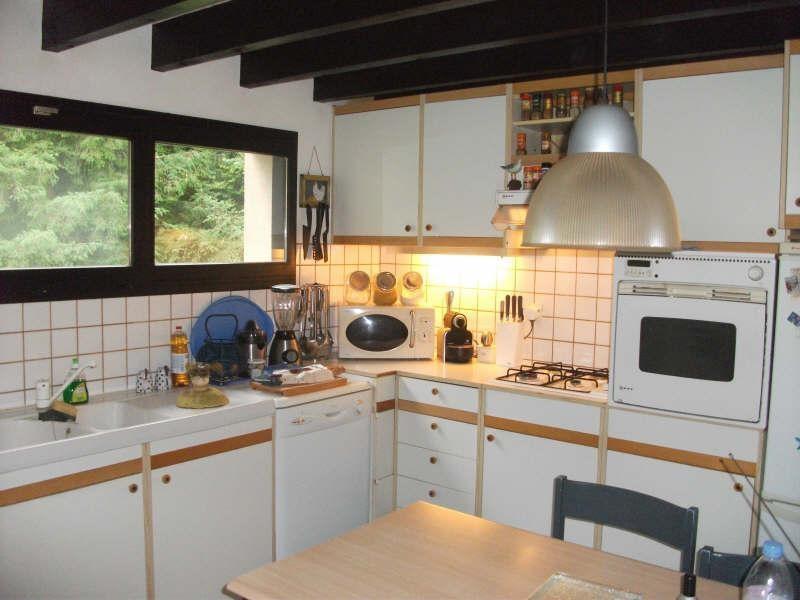 Vente maison / villa Veyrac 298900€ - Photo 6