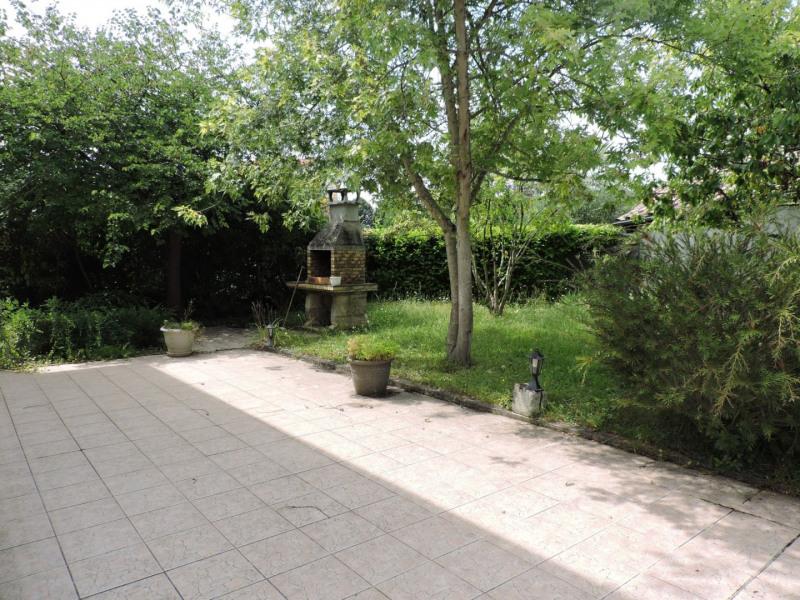 Location maison / villa Le passage 850€ CC - Photo 9