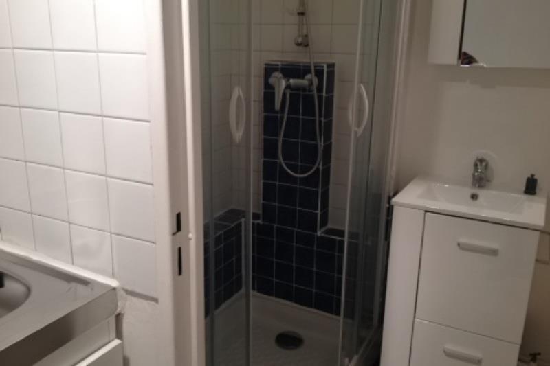 Vente appartement Nimes 24000€ - Photo 6