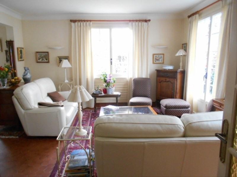Vente maison / villa St marc sur mer 399000€ - Photo 2
