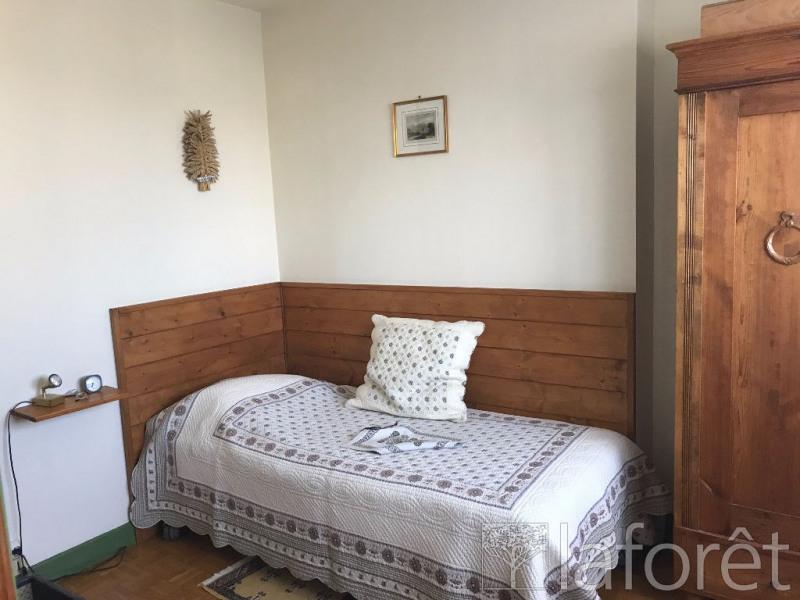 Vente appartement Levallois perret 285000€ - Photo 4