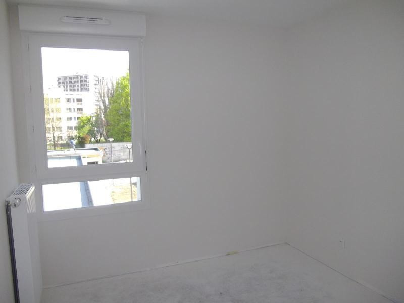 Location appartement Saint martin d'heres 781€ CC - Photo 5