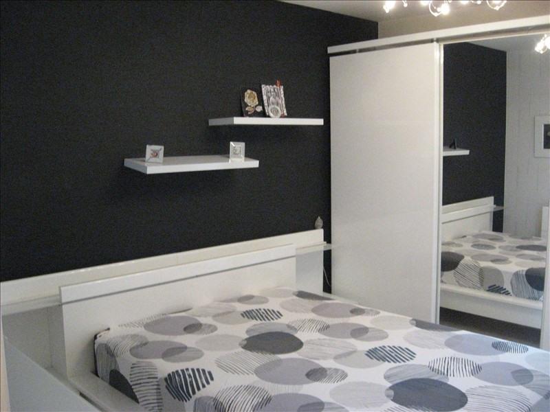 Sale apartment Grenoble 229000€ - Picture 12