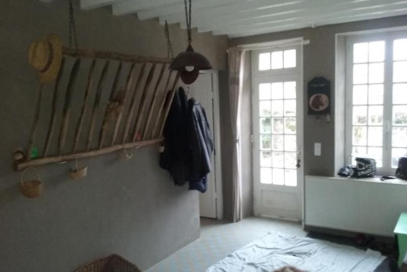 Sale house / villa Crepy en valois 340000€ - Picture 10