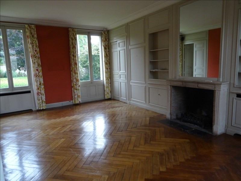 Sale house / villa Soissons 458000€ - Picture 6