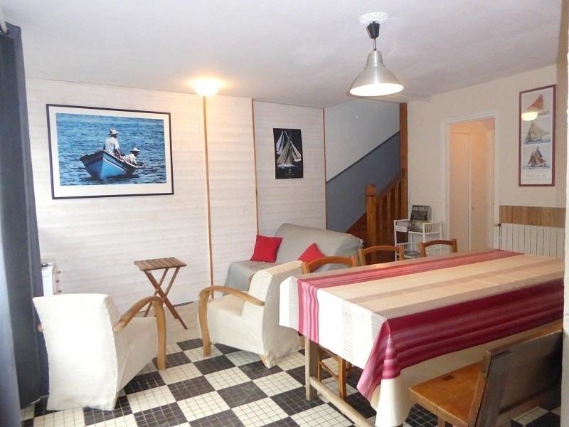 Sale house / villa Carnac 262250€ - Picture 2