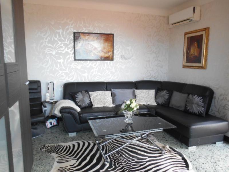 Vente maison / villa Port vendres 425000€ - Photo 2