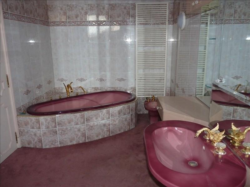 Sale house / villa Agen 168000€ - Picture 5