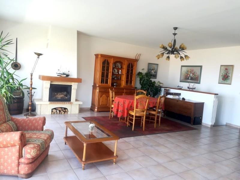Vente maison / villa Port vendres 480000€ - Photo 3