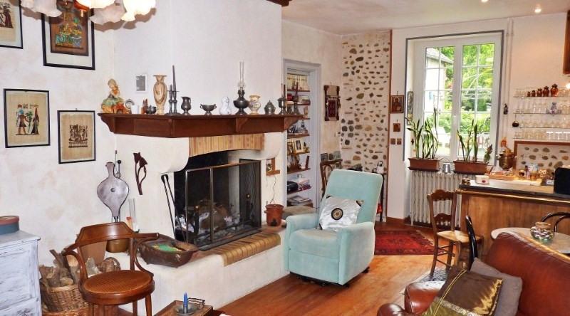 Venta  casa Garlin 335000€ - Fotografía 1