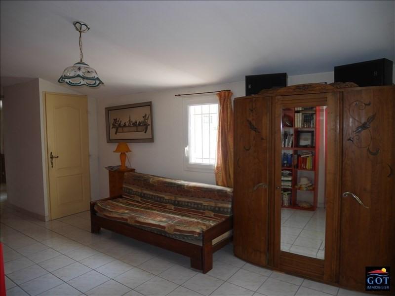 Revenda casa St hippolyte 260000€ - Fotografia 8