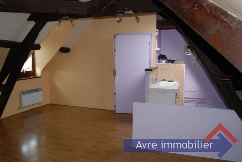 Sale apartment Verneuil d'avre et d'iton 61 900€ - Picture 6